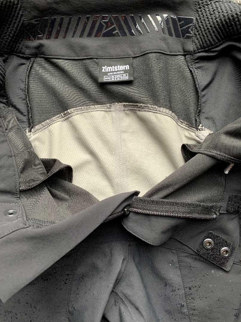 Bulletz-pants-1