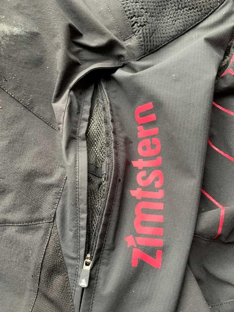 Bulletz-pants-2