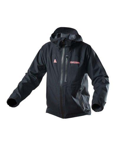 Rainz Jacket Men's