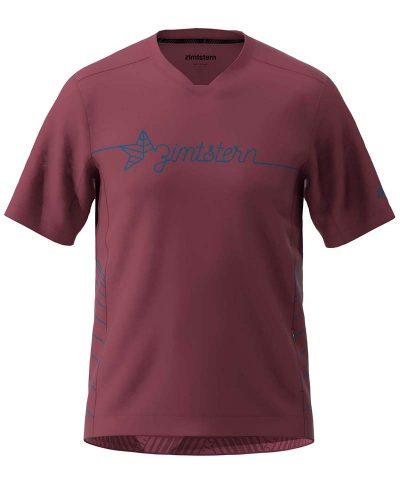 EcoFlowz Shirt SS Men's