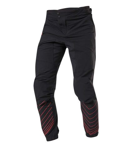 Bulletz Pants Men's