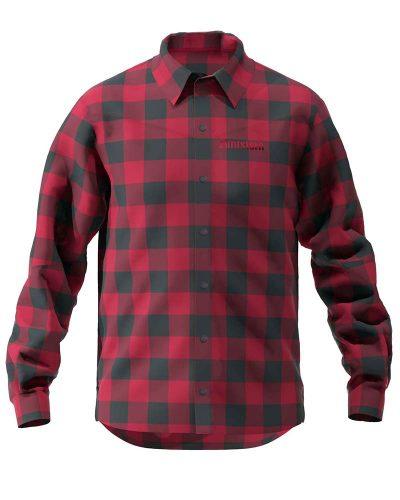 Timbaz Shirt Men's