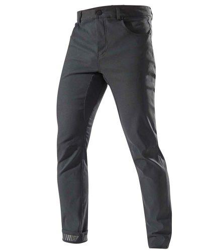 Pedalz Chino Pants Men's