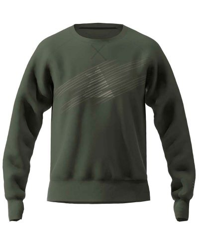 Relaz Sweater Men's