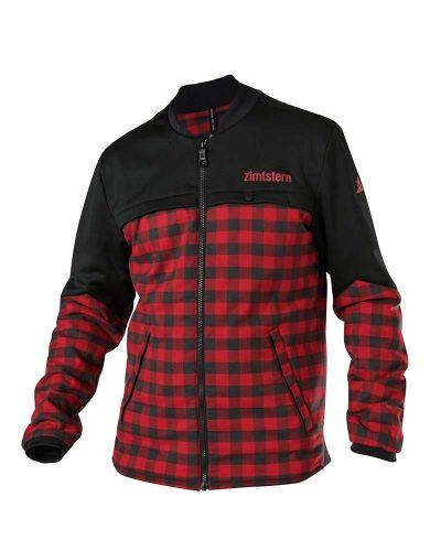 Boulderz Jacket Men's