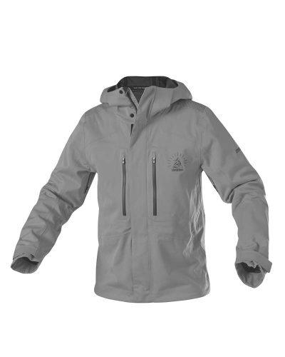 Saentiz Jacket Men's