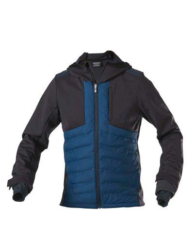 Irbiz Jacket Men's