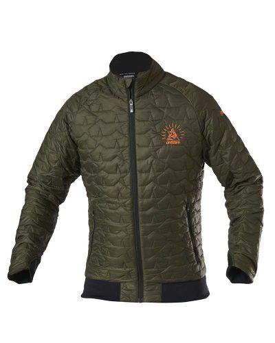 Astraz Jacket Men's