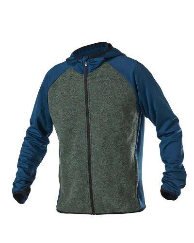 Lepuz Jacket Men's