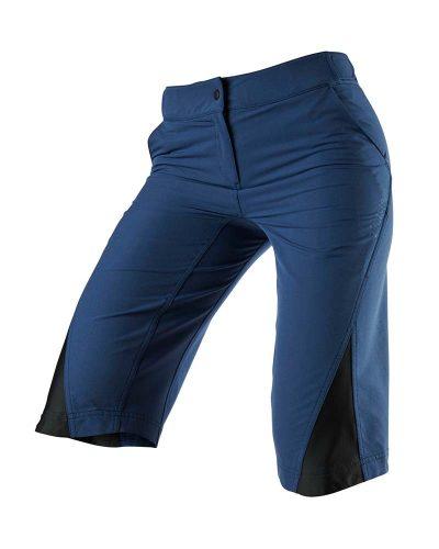 StarFlowz Short Women's