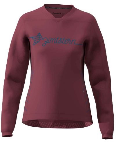 EcoFlowz Shirt LS Women's