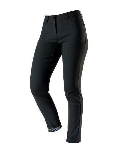 Pedalz Chino Pants Women's