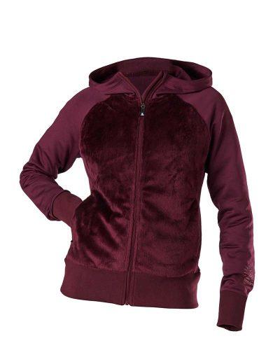 Catz Fleece Jacket Women's