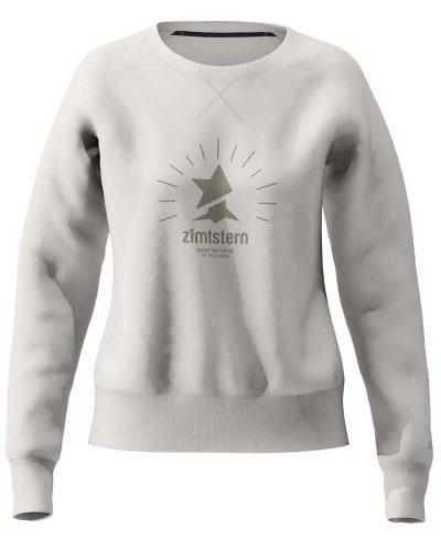 Relaz Sweater Women's