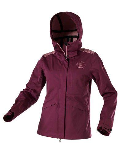 Saentiz Jacket Women's