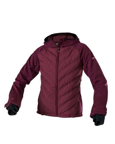 Irbiz Jacket Women's