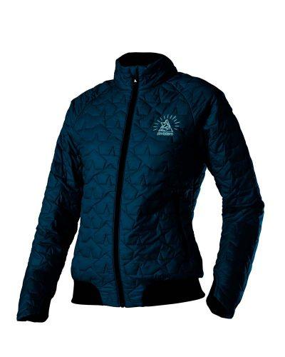 Astraz Jacket Women's